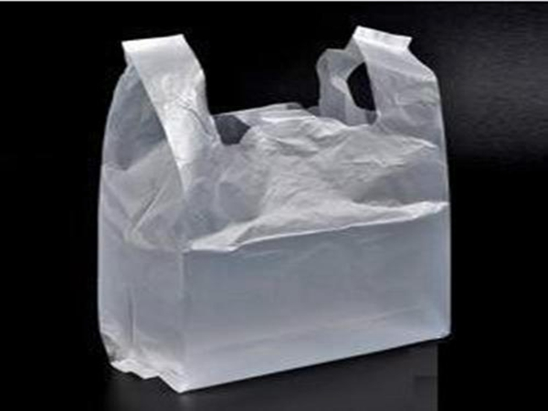 绵阳定制塑料包装袋
