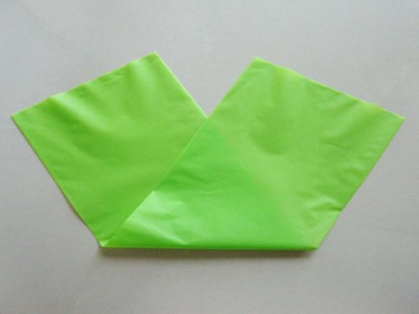 绵阳印制塑料包装袋