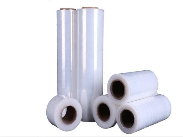 分析目前国内塑料袋使用状况