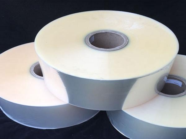 绵阳耐高温塑料薄膜