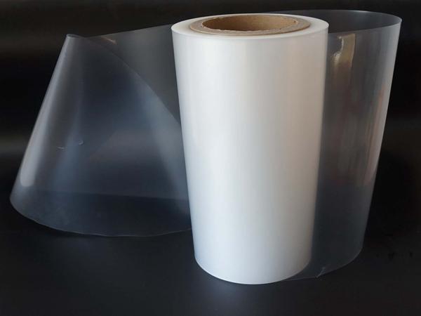 绵阳大棚塑料薄膜