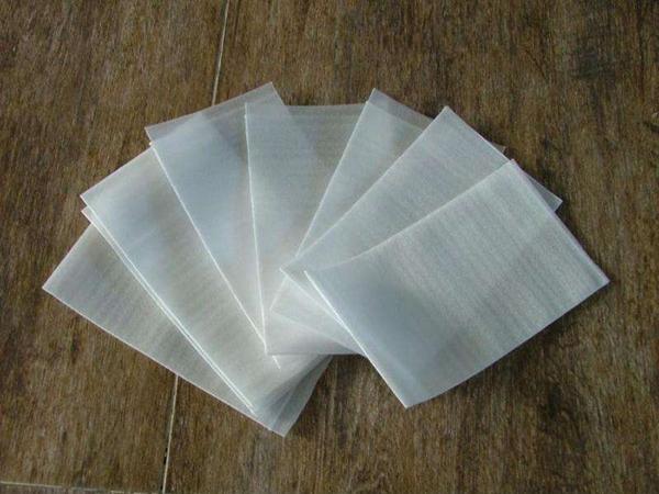 绵阳珍珠棉包装袋