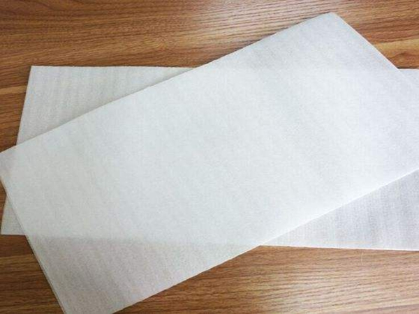 绵阳批发透明包装袋
