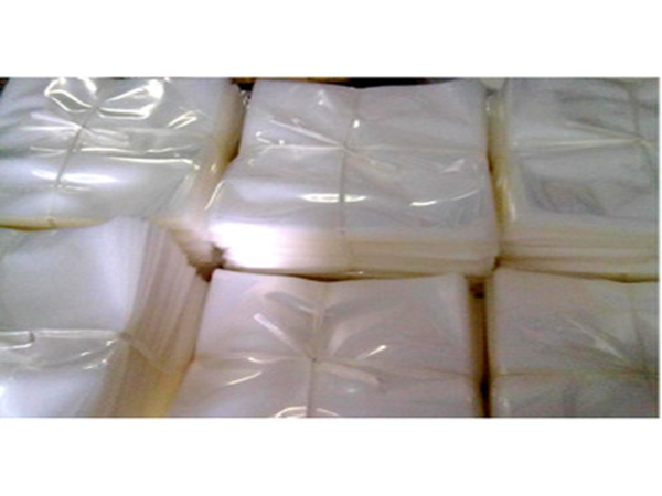 绵阳塑料包装袋价格