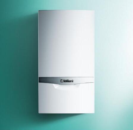 昆明格力中央空调漏水有什么办法应对?