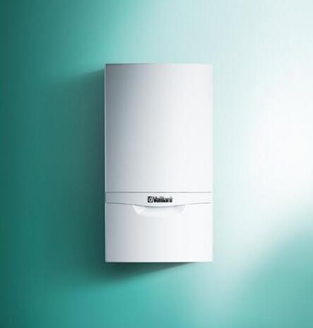 昆明格力中央空调开多大适宜呢?大家知不知道
