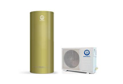 格力中央空调室内机的安装位置该如何确定
