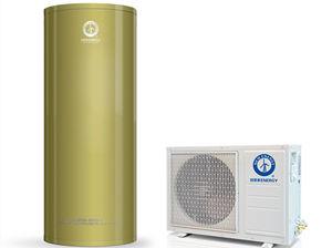 格力中央空调好用吗?格力中央空调这样使用更舒适