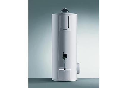 威能燃气容积式热水器