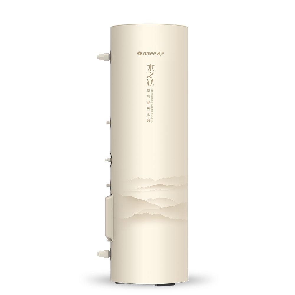 格力商用中央空调制热不启动的原因有哪些?