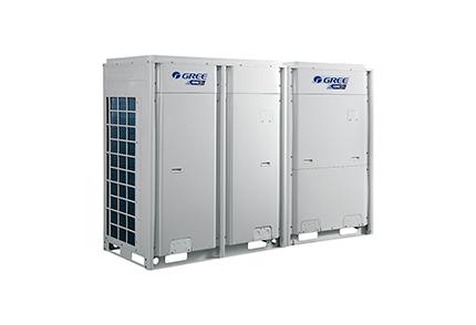 这些格力商用中央空调安装注意事项千万牢记!