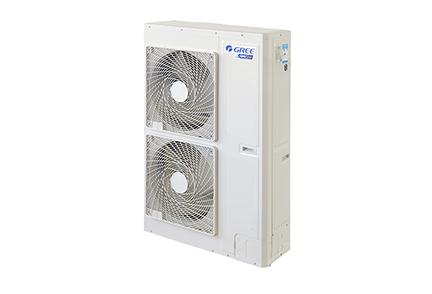 昆明家用中央空调安装