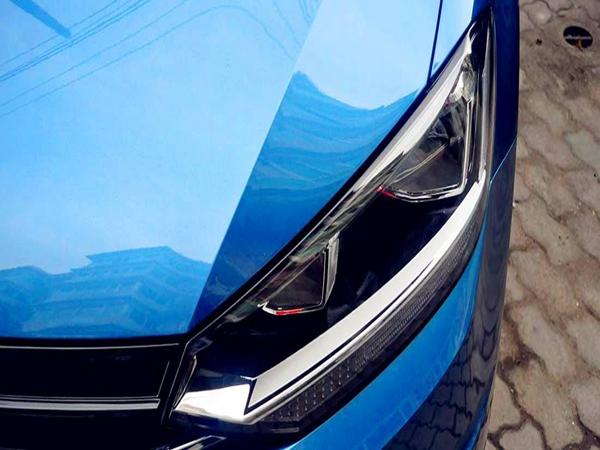 汽车贴膜后保护不当易引起哪些问题