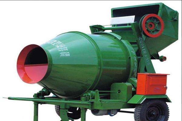 混凝土配料机厂家分享:混凝土配料机的操作与维护