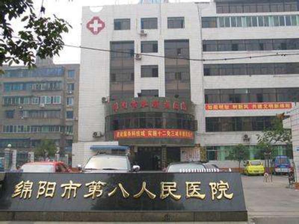 第八人民医院咨询8米电动伸缩门案例