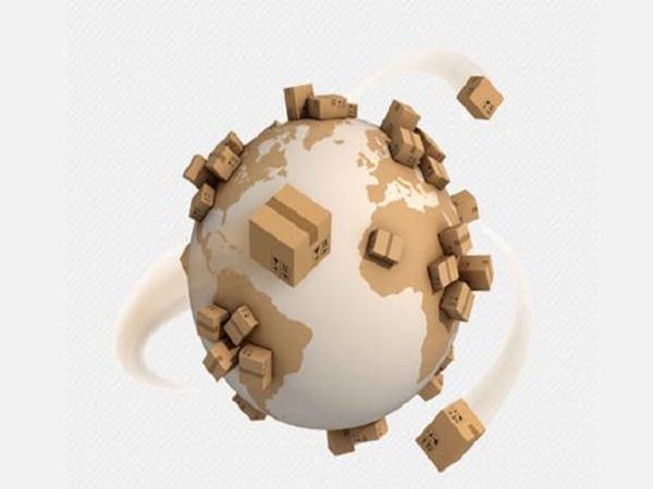 跨国搬家服务一般包含哪些?