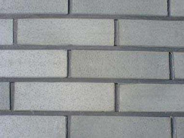 仿古砖的来源你知道吗
