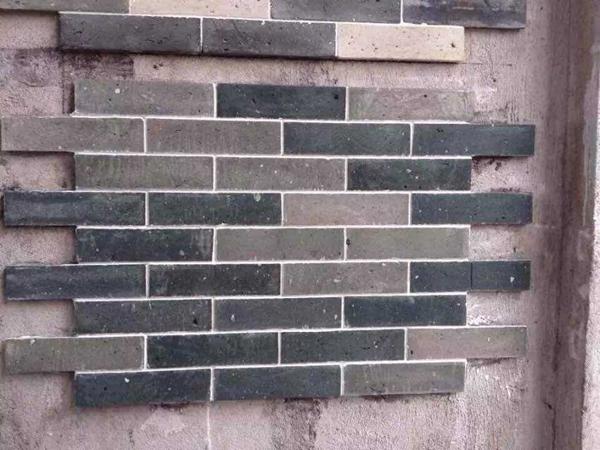仿古城墙砖