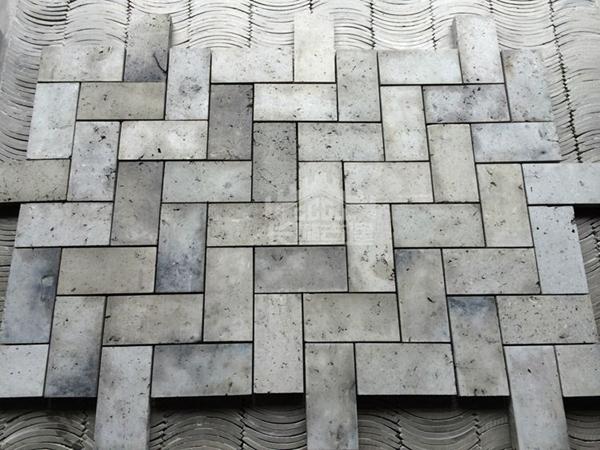 仿古建筑砖