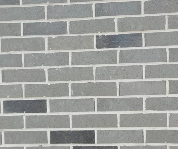 绵阳火锅店供应仿古外墙砖