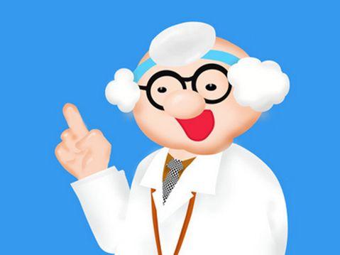西安糖尿病肾病治疗医院:这家专业的糖尿病医院你了解吗?