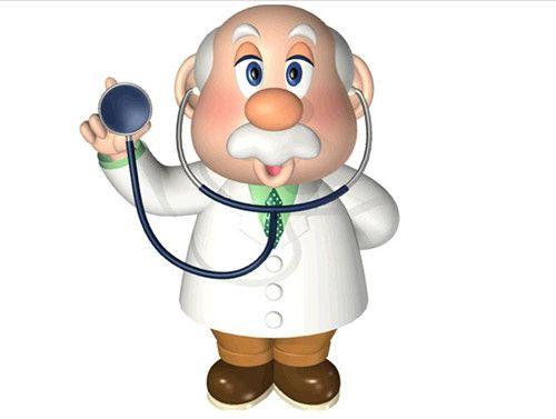 西安糖尿病症状是什么,有了这些症状,你难道还不赶紧去医院?