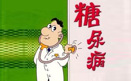 西安痛風專科醫院:治痛風,就到專業的醫院!