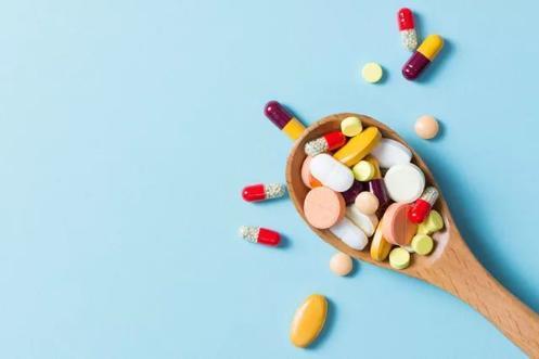 经常容易渴怎么办,内蒙古糖尿病足医院专家提醒你小心糖尿病!