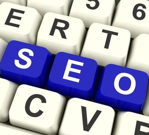 SEO搜索优化怎样进入网站站内SEO优化?