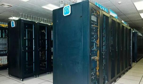网站更换服务器对于SEO有哪些影响