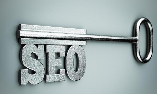 新手对于网站优化需要明白的几个关键点
