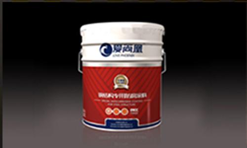沈阳防腐漆:防腐漆种类有什么 防腐漆生产厂家哪些比较好