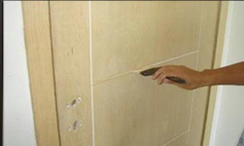 水性防腐漆的施工环境条件和注意事项