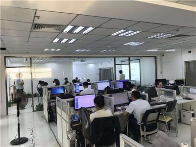 沈陽網站建設公司