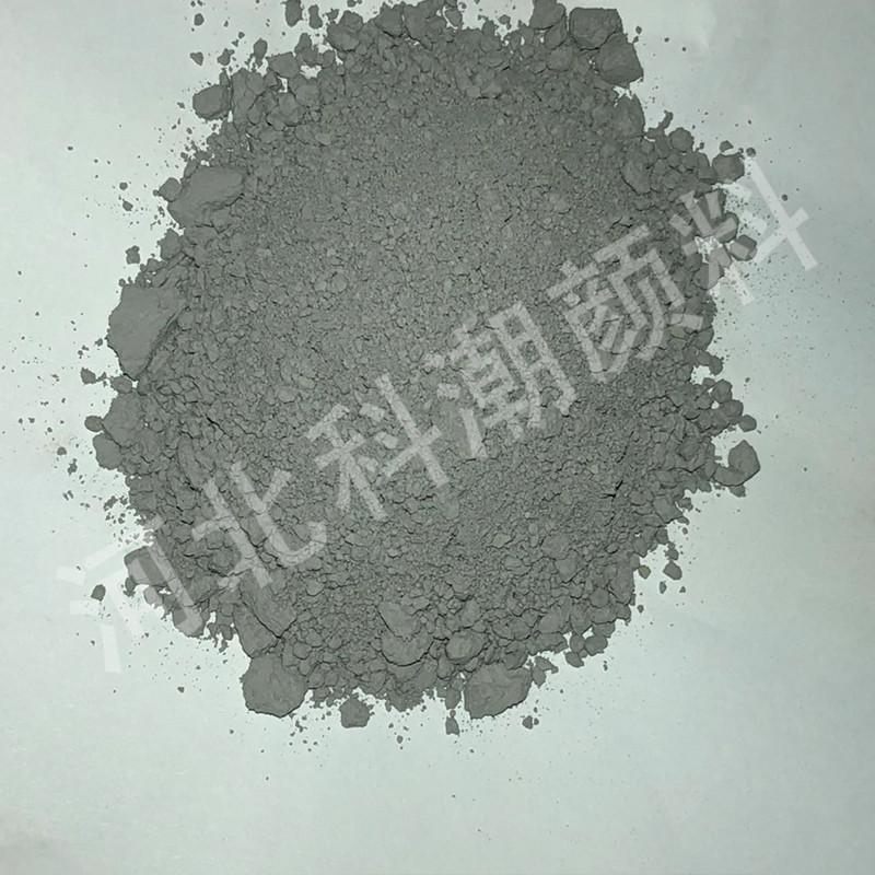 佛山铁钛粉