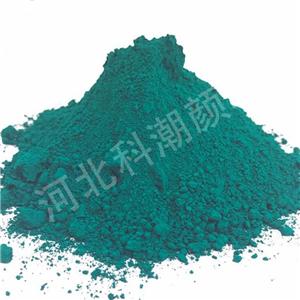佛山酞青绿