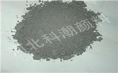 广东铁钛粉