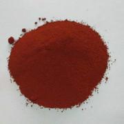 120氧化鐵紅