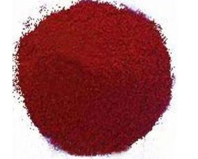 130氧化鐵紅