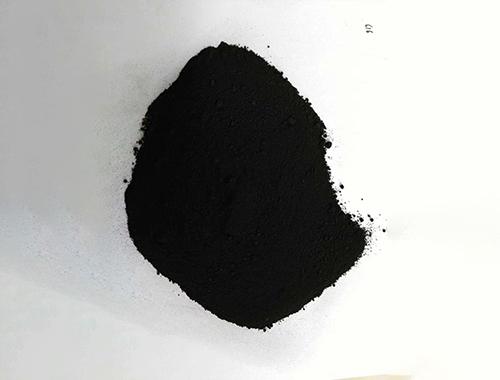 广东色素炭黑