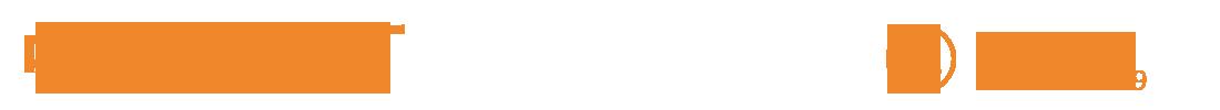 中远烟道厂_Logo