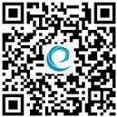 武汉网络公司讲述移动互联时代市场营销的变与不变