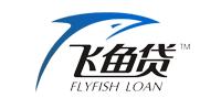 武汉网贷飞鱼贷讲述2015年P2P网贷行业会怎样?