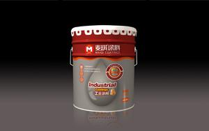 南京防腐漆厂家