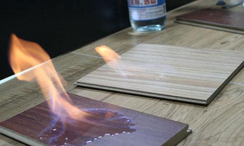 南京防火漆