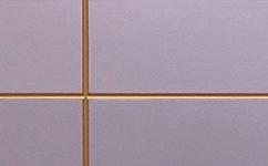 防水涂料如何改善室内防水?