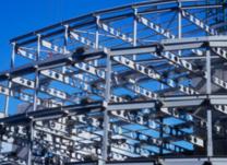南京防火漆厂家公开钢结构防火漆施工注意事项