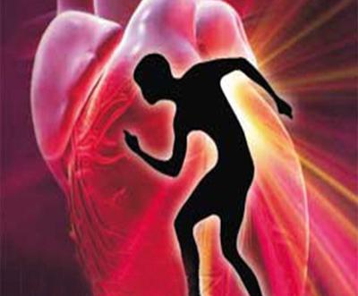 心肌梗塞易感基因检测