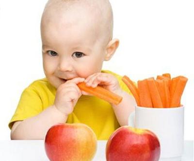 儿童多动症基因检测