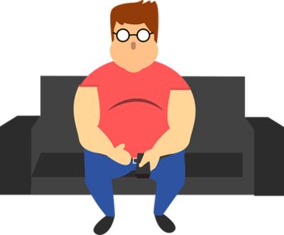儿童肥胖症基因检测